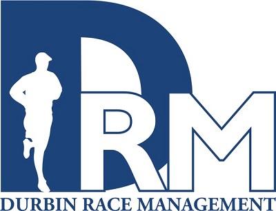 Durbin Race Management