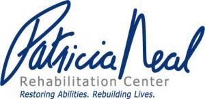 Patricia Neal Rehabilitation Center