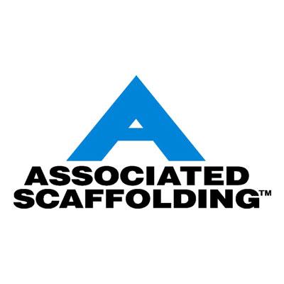 Associated Scaffolding