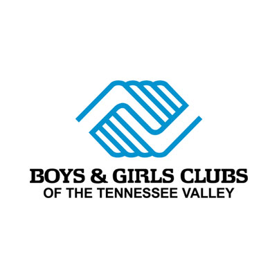 Boys & Girls Clubs of the Tennessee Valley