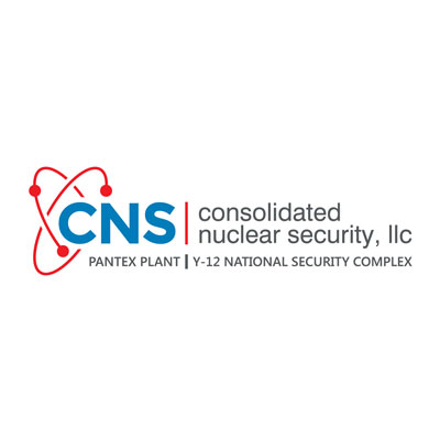 Consolidated Nuclear Security
