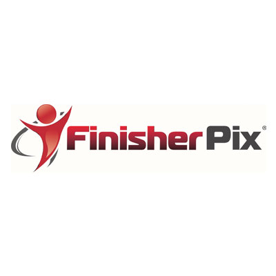 Finisher Pix