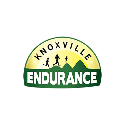 Knoxville Endurance