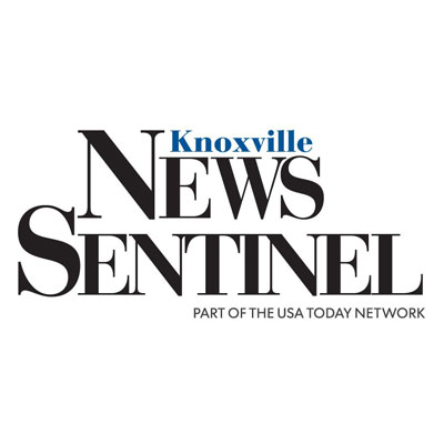 Knoxville News Sentinel