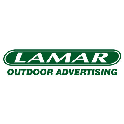 Lamar Outdoor Advertising