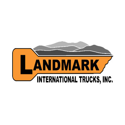Landmark International Trucks