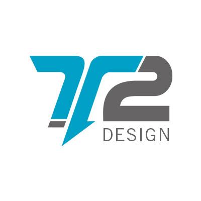 T2 Design