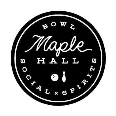 Maple Hall Bowling