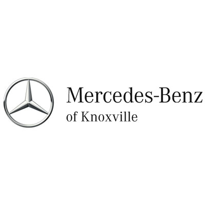 Covenant health knoxville marathon march 25 2018 for Mercedes benz knoxville
