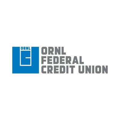 ORNL Federal Credit Union