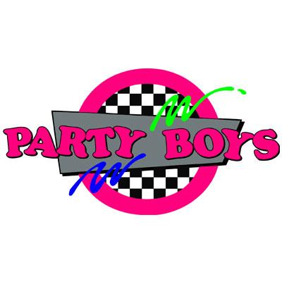 Party Boys