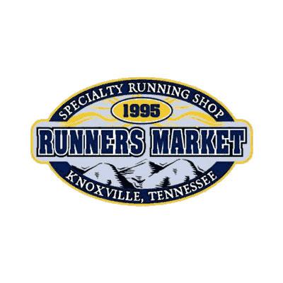 Runners Market