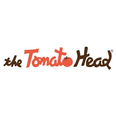 The Tomato Head