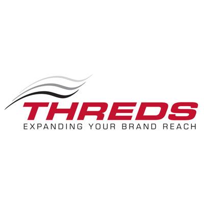 Threds
