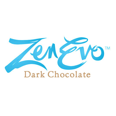 Zen Evo Dark Chocolate