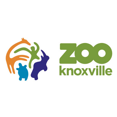 Zoo Knoxville