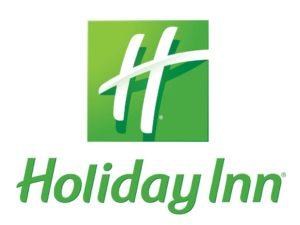 Holiday Inn World's Fair Park